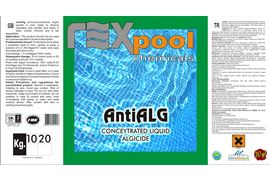 rexpool antiALG